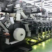 深圳電鍍設備回收 深圳電鍍設備回收公司