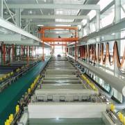 深圳電鍍設備回收 深圳電鍍廠設備回收公司 深圳電鍍設備回收公司