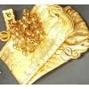 惠民黄金回收价格多少 惠民哪里有回收黄金电话