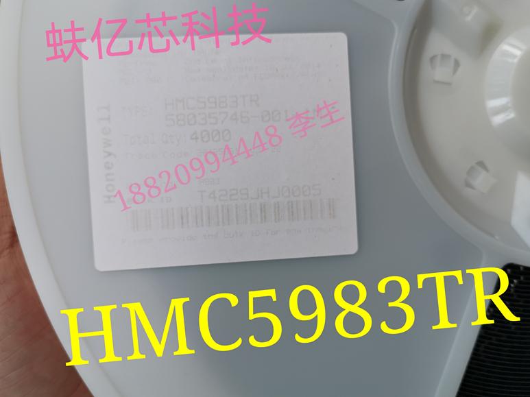 BU52054GWZ-E2、RT5508WSC 需求