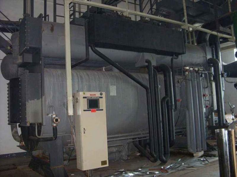 东莞道滘回收旧中 央 空调回收公司2020年度一览表
