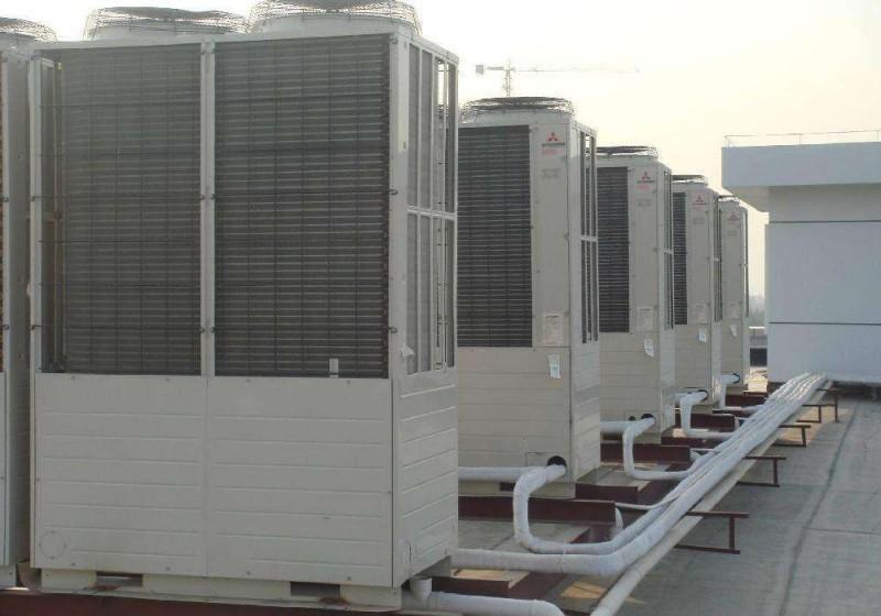 中山回收大型制冷设备回收公司欢迎您致电