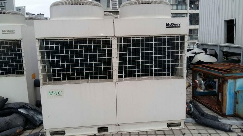 深圳宝安中 央 空调回收厂家欢迎您