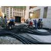 石家庄钢丝绳回收,大量回收各种废旧钢丝绳