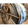 石家庄一米电梯钢丝绳回收价格石家庄钢丝绳回收公司