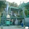 專業回收,廠設備拆除回收,廠設備求購整廠設備