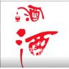 温江收购名烟名酒专业ysb248易胜博手机版烟酒