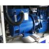 河源龍川高價收購發電機組 回收帕金斯發電機 在線
