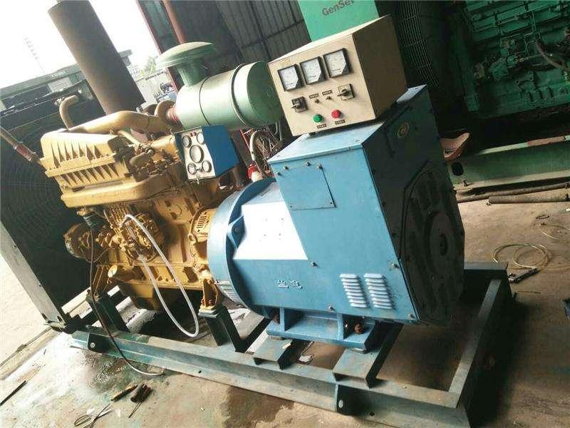惠州三菱发电机收购公司诚信企业