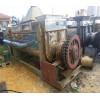 回收二手各种型号干燥机带式干燥机
