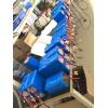 石家庄废电池正规股票配资公司,石家庄锂电池正规股票配资公司公司