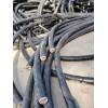 石家莊電纜回收公司,石家莊廢電纜線回收實時價格更新
