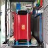 ysb248易胜博手机版电力变压器 干式变压器 废旧变压器 二手变压器