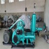 往復式BW320泥漿泵注意事宜