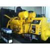 河源紫金高价收购卡特发电机 回收电友发电机报价表