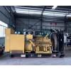 大亚湾区高价收购三菱发电机 收购大型发电机组中心