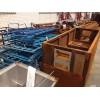 信達回收工業鐵板(角鐵)