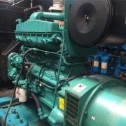 佛山發電機組回收 佛山發電機組回收公司 發電機組回收公司