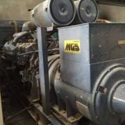 東莞舊發電機回收公司 東莞舊發電機回收 東莞廢舊發電機回收公司