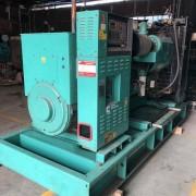 東莞舊發電機回收公司 舊發電機回收公司 東莞舊發電機回收