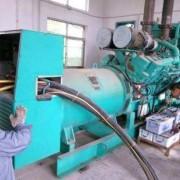 佛山舊發電機回收公司 佛山廢舊發電機回收公司 佛山舊發電機回收