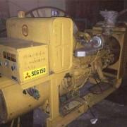 中山舊發電機回收 中山舊發電機回收公司 中山廢舊發電機回收