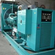 中山舊發電機回收 舊發電機回收公司 中山舊發電機回收公司