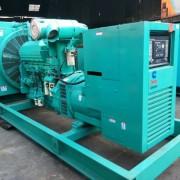 中山舊發電機回收公司 舊發電機回收公司 中山舊發電機回收