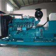深圳舊發電機回收 深圳舊發電機回收公司 舊發電機回收公司