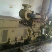 深圳舊發電機回收 舊發電機回收公司 深圳舊發電機回收公司
