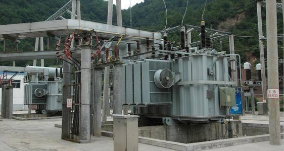 珠海回收收购油浸变压器公司一览表