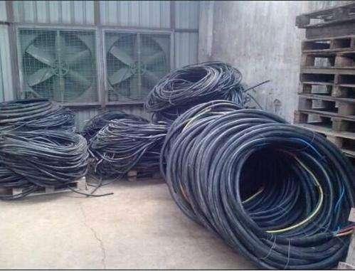 佛山旧电缆线回收公司欢迎您咨 询