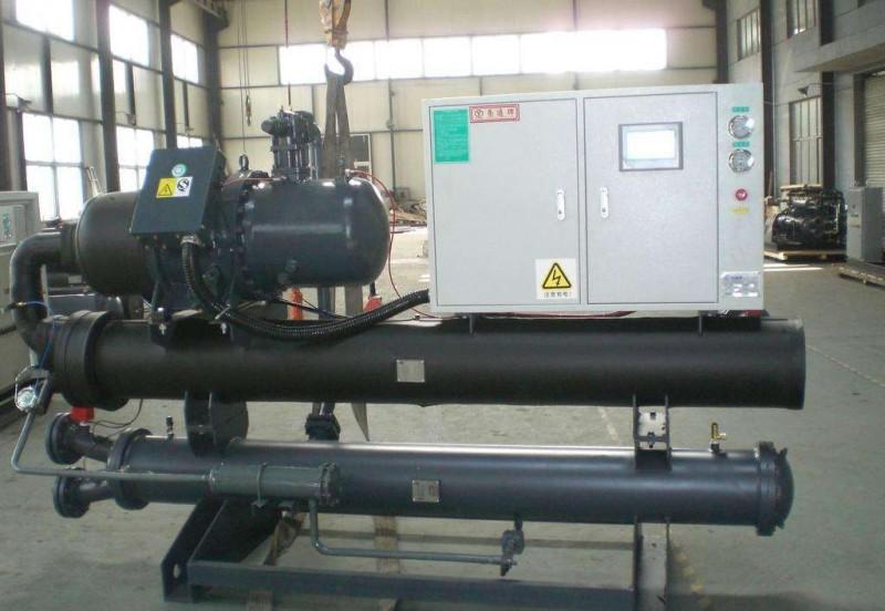 珠海回收收购制冷设备公司回收咨 询