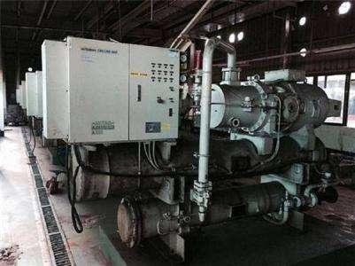 东莞大金中 央 空调回收公司回收一览表