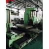 收各种旧机床设备数控车床加工中心发电机回收