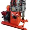 遵义GY-200H液压勘查钻机 小型百米钻机
