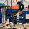 望牛墩鎮國產發電機組專業高價回收