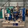 龙岗区国产发电机组专业高价回收