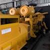 黃圃鎮發電機組設備專業高價回收