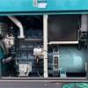 连南县进口发电机组专业高价回收