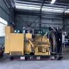 坪山区国产发电机组专业高价回收