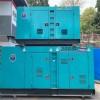 新丰县国产发电机组专业高价回收