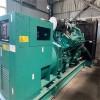 江海区旧柴油发电机组专业高价回收
