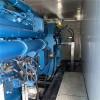 台山市工厂闲置发电机组专业高价回收