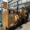 东区街道2000KW大型发电机组专业高价回收