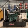 神灣鎮二手進口發電機專業高價回收