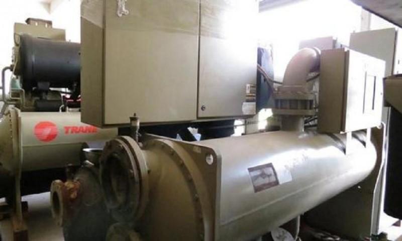 珠海双良溴化锂中 央 空调回收公司回收一览表