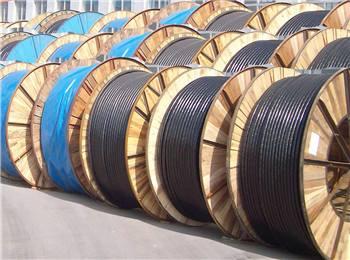 珠海二手电缆线回收公司欢迎您咨 询