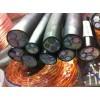 一斤铝合金回收价格是多少石家庄铝合金回收厂家
