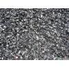 PC-PS-ABS-PA-PP废旧塑料回收公司